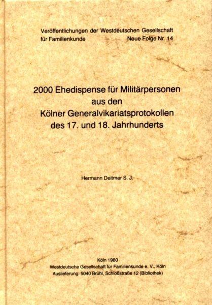 Militärpersonen aus GVP
